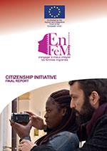 Citizenship InitiativeFinal Report