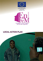 Local Action Plan