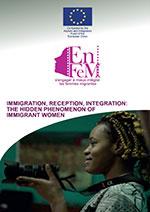 Immigration, Reception, Integration: The Hidden Phenomenon Of Immigrant Women