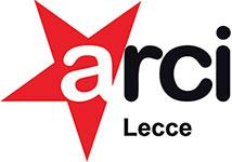 Arci Lecce
